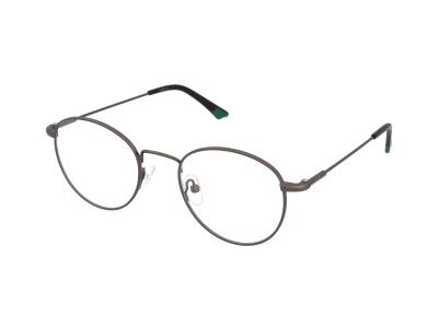 Gafas graduadas Crullé 7515 C2