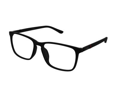 Gafas graduadas Crullé 8104 C1