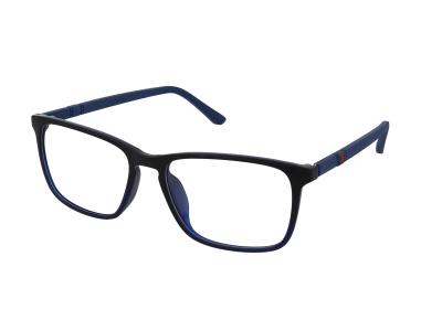 Gafas graduadas Crullé 8104 C11