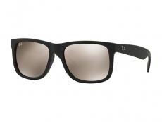 Gafas de sol Ray-Ban - Gafas de sol Ray-Ban Justin RB4165 - 622/5A