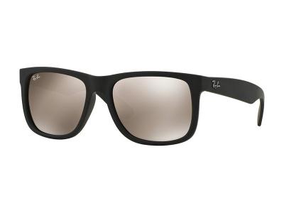 Gafas de sol Gafas de sol Ray-Ban Justin RB4165 - 622/5A