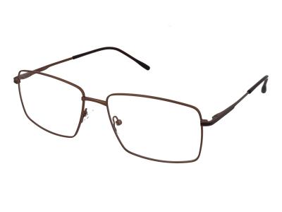 Gafas graduadas Crullé IP12036 C3