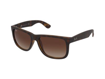 Gafas de sol Gafas de sol Ray-Ban Justin RB4165 - 710/13
