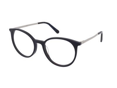 Gafas graduadas Crullé SL9039 C4