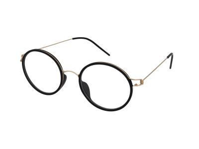 Gafas graduadas Crullé Tim-V9 C2