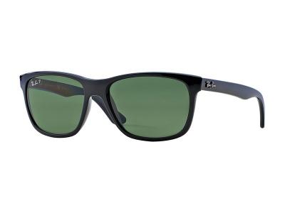 Gafas de sol Gafas de sol Ray-Ban RB4181 - 601/9A POL
