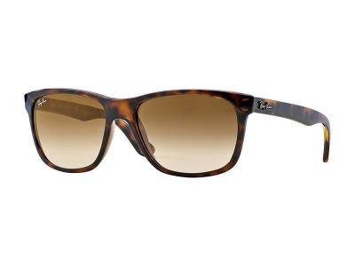 Gafas de sol Gafas de sol Ray-Ban RB4181 - 710/51