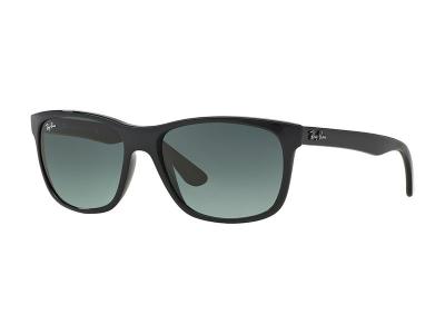 Gafas de sol Gafas de sol Ray-Ban RB4181 - 601/71