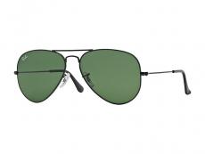 Gafas de sol Ray-Ban - Gafas de sol Ray-Ban Original Aviator RB3025 - L2823
