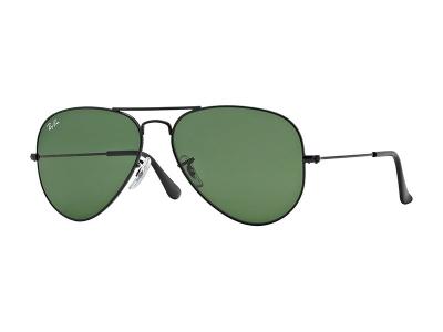 Gafas de sol Gafas de sol Ray-Ban Original Aviator RB3025 - L2823