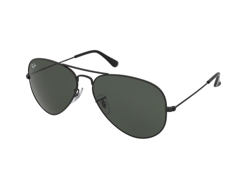 Gafas de sol Ray-Ban Original Aviator RB3025 - L2823