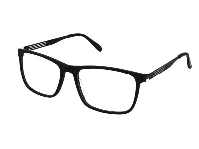 Gafas graduadas Crullé Titanium T001 C2
