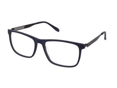 Gafas graduadas Crullé Titanium T001 C3