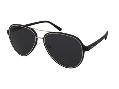 Gafas de sol Crullé TR1860S C2