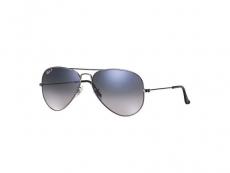 Gafas de sol  Aviator - Gafas de sol Ray-Ban Original Aviator RB3025 - 004/78 POL