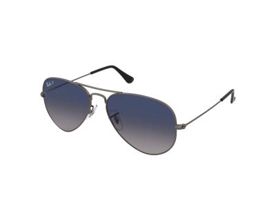 Gafas de sol Gafas de sol Ray-Ban Original Aviator RB3025 - 004/78 POL