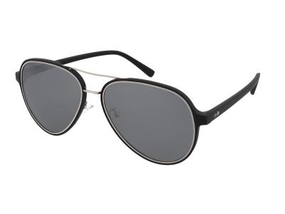 Gafas de sol Crullé TR1860S C3