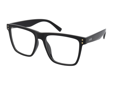 Gafas graduadas Crullé TR1876 C1