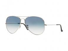 Gafas de sol  Aviator - Gafas de sol Ray-Ban Original Aviator RB3025 - 003/3F