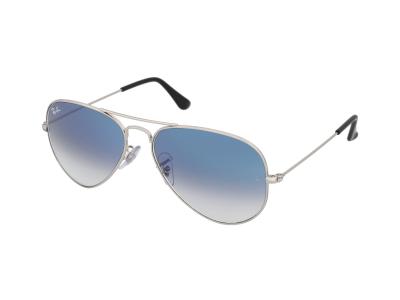 Gafas de sol Gafas de sol Ray-Ban Original Aviator RB3025 - 003/3F