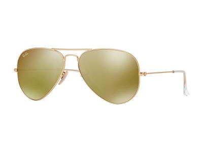 Gafas de sol Gafas de sol Ray-Ban Original Aviator RB3025 - 112/93