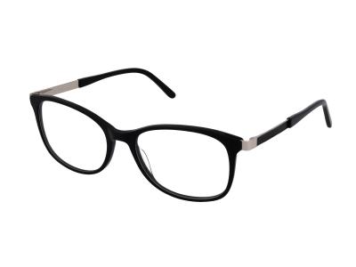 Gafas graduadas Crullé 17289 C1