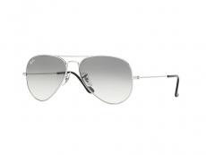 Gafas de sol  Aviator - Gafas de sol Ray-Ban Original Aviator RB3025 - 003/32