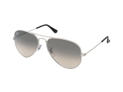 Gafas de sol Gafas de sol Ray-Ban Original Aviator RB3025 - 003/32