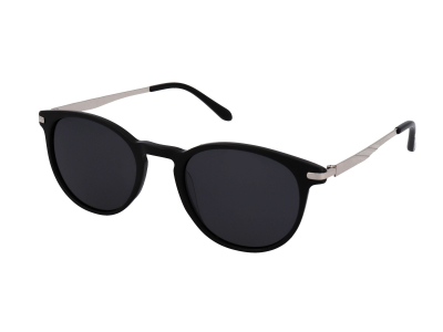 Gafas de sol Crullé 17645S C1