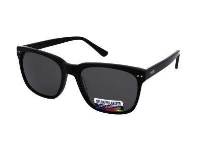 Gafas de sol Crullé A18002 C2