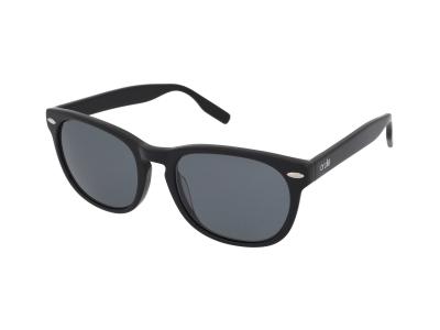 Gafas de sol Crullé A18004 C1