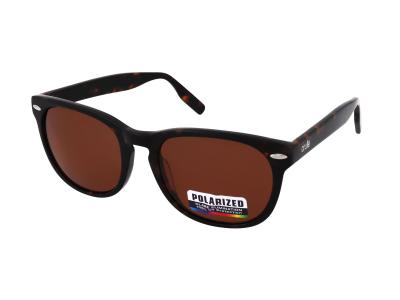 Gafas de sol Crullé A18004 C2