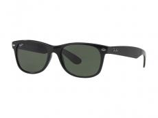 Gafas de sol Wayfarer - Gafas de sol Ray-Ban RB2132 - 901