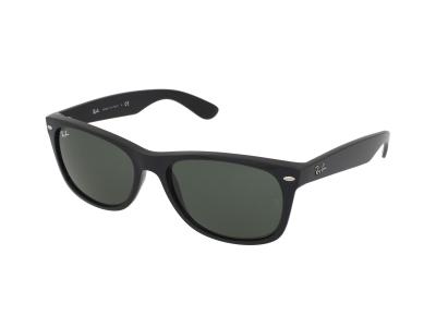 Gafas de sol Gafas de sol Ray-Ban RB2132 - 901