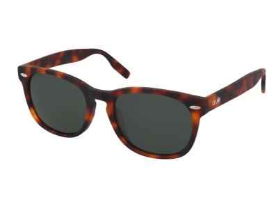 Gafas de sol Crullé A18004 C3