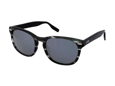 Gafas de sol Crullé A18004 C4
