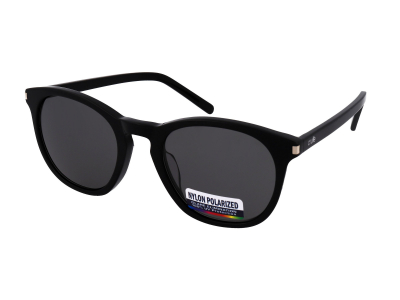 Gafas de sol Crullé A18006 C1
