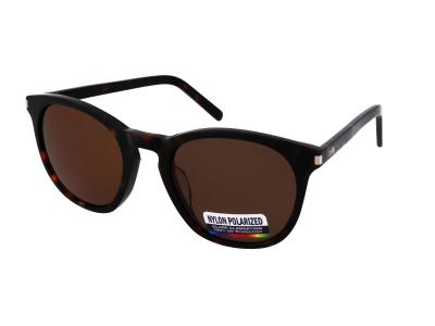 Gafas de sol Crullé A18006 C2