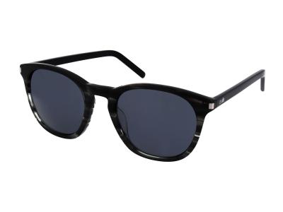 Gafas de sol Crullé A18006 C4