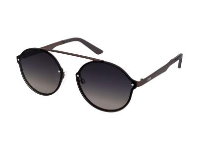 Gafas de sol Crullé A18020 C1
