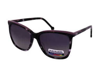 Gafas de sol Crullé A19006 C1