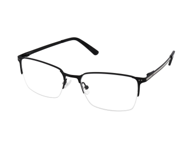 Gafas graduadas Crullé GM7117 C2