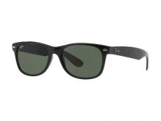 Gafas de sol Wayfarer - Gafas de sol Ray-Ban RB2132 - 901L