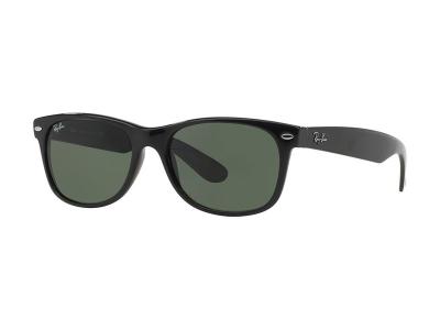 Gafas de sol Gafas de sol Ray-Ban RB2132 - 901L