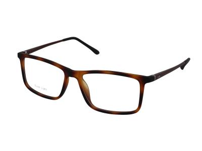 Gafas graduadas Crullé S1715 C2
