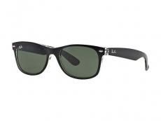 Gafas de sol Wayfarer - Gafas de sol Ray-Ban RB2132 - 6052