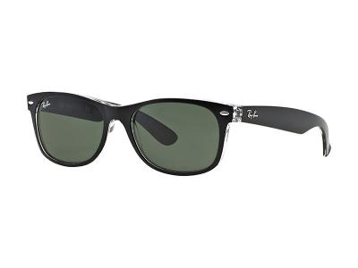 Gafas de sol Gafas de sol Ray-Ban RB2132 - 6052