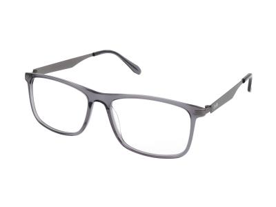 Gafas graduadas Crullé Titanium T006 C2