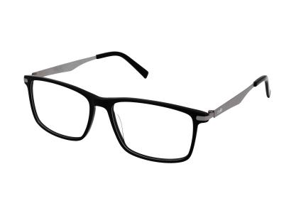 Gafas graduadas Crullé Titanium T009 C1