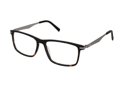 Gafas graduadas Crullé Titanium T009 C3